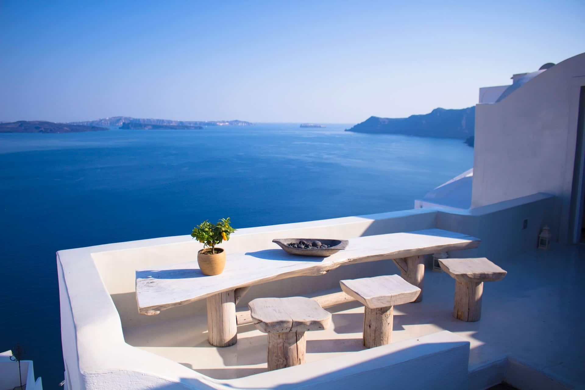 Top 5 Best Holiday Destinations in Europe